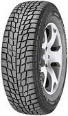 Michelin Latitude X-Ice North (LXIN) 245/70 R16 107Q XL шип