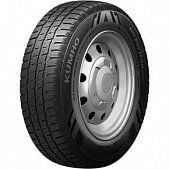 Marshal Winter Portran CW51 205/65 R16 106Q нешип