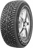 Maxxis Premitra Ice Nord NP5 185/60 R15 84T шип