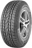 Continental ContiCrossContact LX 2 205/70 R15 96H FR