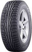 Nokian Nordman RS2 SUV 235/70 R16 106R нешип