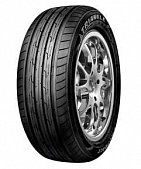 Triangle TE301 225/65 R17 102H M+S