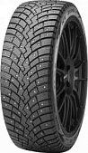 Pirelli Scorpion Ice Zero 2 275/45 R20 110H XL шип