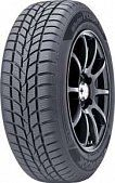 Hankook Winter i*cept RS W442 165/70 R13 79T Венгрия нешип