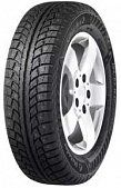 Matador MP30 Sibir Ice 2 SUV ED 235/65 R17 108T XL FR шип