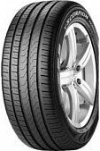 Pirelli Scorpion Verde 235/45 R20 100V Seal Inside