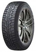 Hankook Winter i*Pike RS W419 235/40 R18 95T XL шип