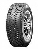 Marshal WinterCraft Ice WI31 215/60 R16 99T XL шип