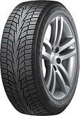 Hankook Winter i*cept IZ2 W616 215/60 R16 99T XL нешип