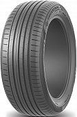 Greentrac Quest-X 255/55 R19 111W
