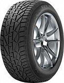 Tigar Winter 215/60 R16 99H XL нешип