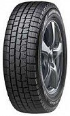 Dunlop SP Winter Maxx WM01 195/60 R15 88T нешип