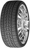 Nexen Roadian HP 275/55 R20 117V XL