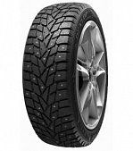 Dunlop SP Winter Ice 02 275/40 R19 105T XL Таиланд шип