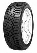 Sailun Ice Blazer WST3 235/60 R18 103T XL шип