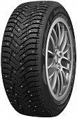 Cordiant Snow Cross 2 SUV 235/60 R18 107T шип