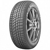 Kumho WinterCraft SUV Ice WS71 315/35 ZR20 110W XL Южная Корея нешип