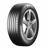 Continental EcoContact 6 225/45 R17 94V XL