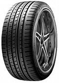 Marshal Matrac MU19 225/45 R17 94Y XL