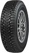 Cordiant Business CW 502 215/65 R16C шип