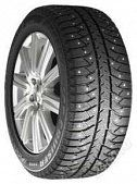 Firestone Ice Cruiser 7 195/55 R15 85T шип