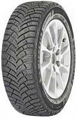 Michelin X-Ice North 4 SUV 265/50 R20 111T XL шип