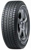 Dunlop Winter Maxx SJ8 225/55 R18 98R нешип