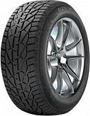 Tigar SUV Winter 255/55 R18 109V XL нешип