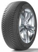 Michelin Alpin 5 215/60 R16 99T XL нешип