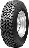 Nexen Roadian MT 31/10,5 R15 109Q