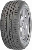 Goodyear EfficientGrip SUV 275/55 R20 117V XL FP