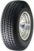 Nexen Winguard SUV 255/55 R18 109V XL Южная Корея нешип