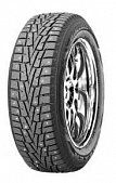 Roadstone Winguard WinSpike SUV 255/55 R18 109T шип