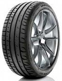 Kormoran Ultra High Performance 225/45 R17 94Y XL