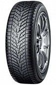 Yokohama BluEarth Winter V905 315/35 R20 110V нешип