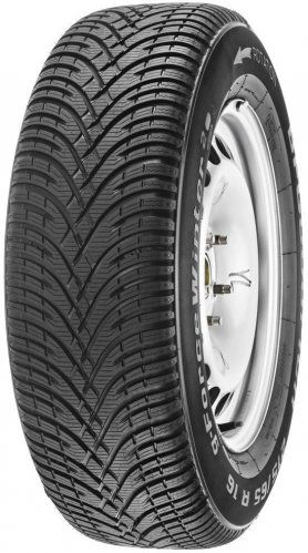 Шины BFGoodrich G-Force Winter 2 225/45 R17 94H XL Европа нешип - 1