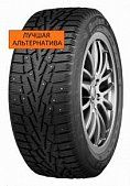 Cordiant Snow Cross 235/65 R17 108T шип