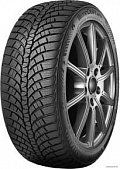 Kumho WinterCraft WP71 235/40 R19 92V Южная Корея нешип