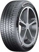 Continental PremiumContact 6 185/65 R15 88H