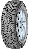 Michelin Latitude X-Ice North 2+ (LXIN2+) 285/65 R17 116T шип