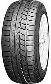 Nexen Winguard Sport 235/55 R17 103V XL нешип