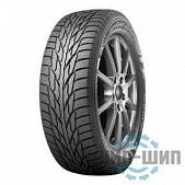 Marshal WinterCraft SUV Ice WS51 235/60 R18 107T нешип