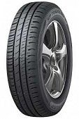 Dunlop SP Touring R1 195/65 R15 91T ТАИЛАНД