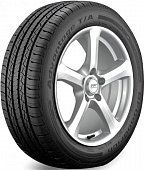 BFGoodrich Advantage 205/40 R17 84W XL