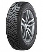 Hankook Winter I*cept RS2 W452 195/60 R15 88T нешип