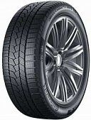 Continental WinterContact TS860 S 225/45 R18 95Y XL FR нешип