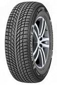 Michelin Latitude Alpin 2 275/40 R20 106V XL Европа нешип