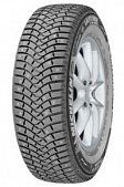 Michelin Latitude X-Ice North 2 (LXIN2) 275/45 R20 110T XL шип