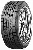 Nexen Winguard Ice 195/60 R15 88Q Южная Корея нешип