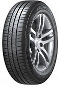 Hankook Kinergy eco2 K435 175/55 R15 77T